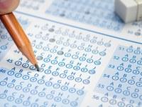 Tests de placement FLE et langues